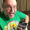 Electro-Harmonix 22500 Dual Stereo Looper Give Away Winner