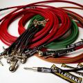 Rattlesnake Cables - Sale, Give Away and Podcast
