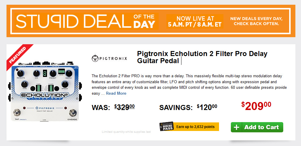 stupid-deal-of-the-day-echolution