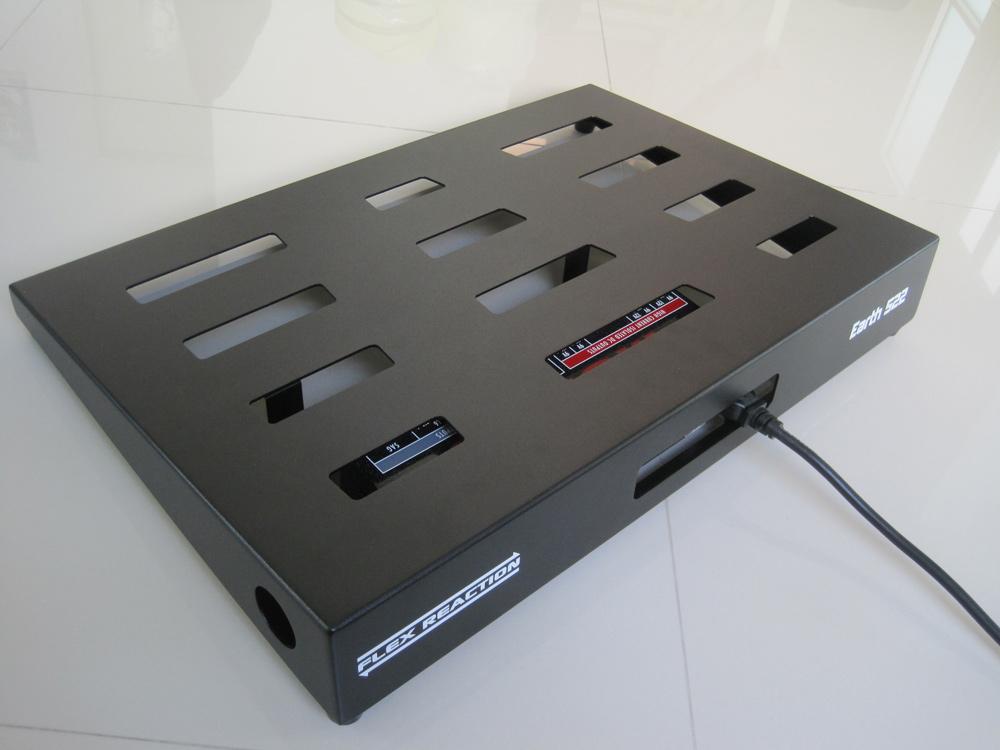 pedal-line-friday-11-11-taradol-chansriwong-board
