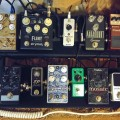 Pedal Line Friday - 2/17 - Jay Walsh