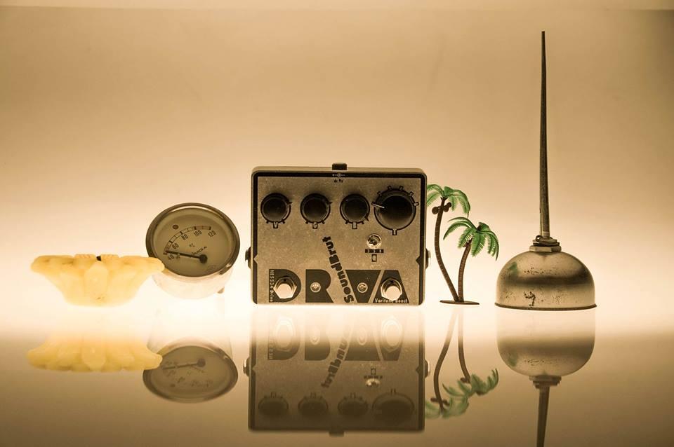 SoundBrut
