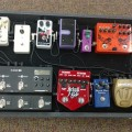 Pedal Line Friday - 4/18 - David Kerwood