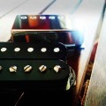 Guest Post: Guitar Pickups - Myth, Marketing & Maxim