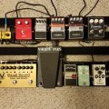 Pedal Line Friday - 1/19 - Curt Gallmeyer