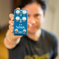 Korora Audio - Spira Give Away!